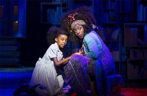 matilda-musical-cambridge-theatre