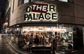 The-Other-Palace-Photo-by-Craig-Sugden-37-700x455