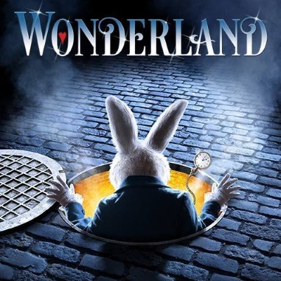 Wonderland-UK-Tour