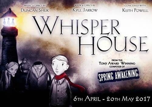 Whisper-House-10933