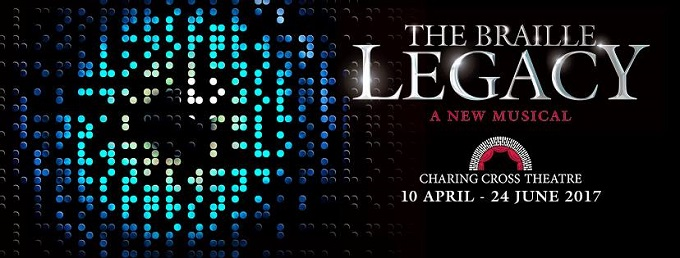 The-Braille-Legacy-11917
