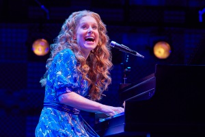 Beautiful – The Carole King Musical, London Aldwych Theatre _R2_1026
