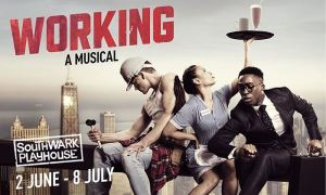 european-premiere-of-working-comes-to-southwark-playhouse---1262433574-700x420