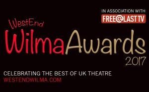 Wilma Awards logo 2017 final