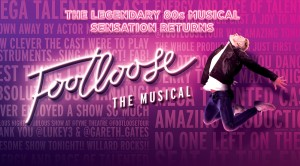 footloose-NEW-SITE-WEB-IMAGE