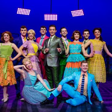 Hairspray-UK-Tour-2017-697-small