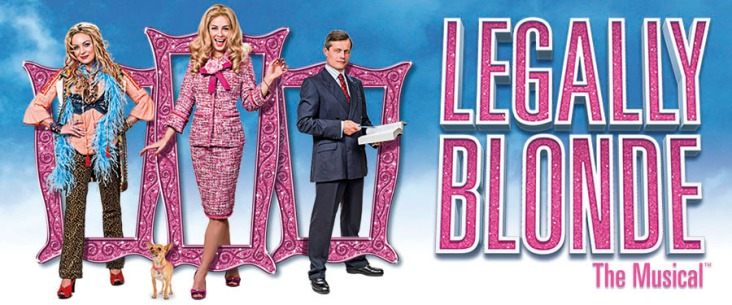 Legally Blonde 900x375px Leader