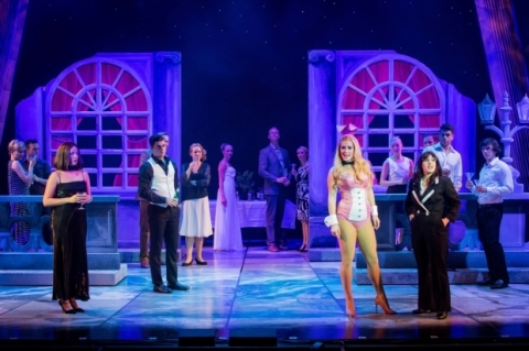the-cast-of-legally-blonde-118300