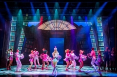 the-cast-of-legally-blonde-118304