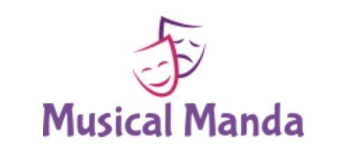 Musical Manda