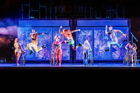 flashdance-company-credit-brian-hartley-05
