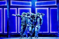 flashdance-company-credit-brian-hartley-06