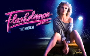 flashdance_640x400