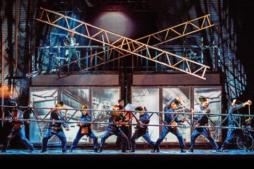 the-flashdance-company-credit-brian-hartley-09