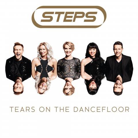 steps-album_