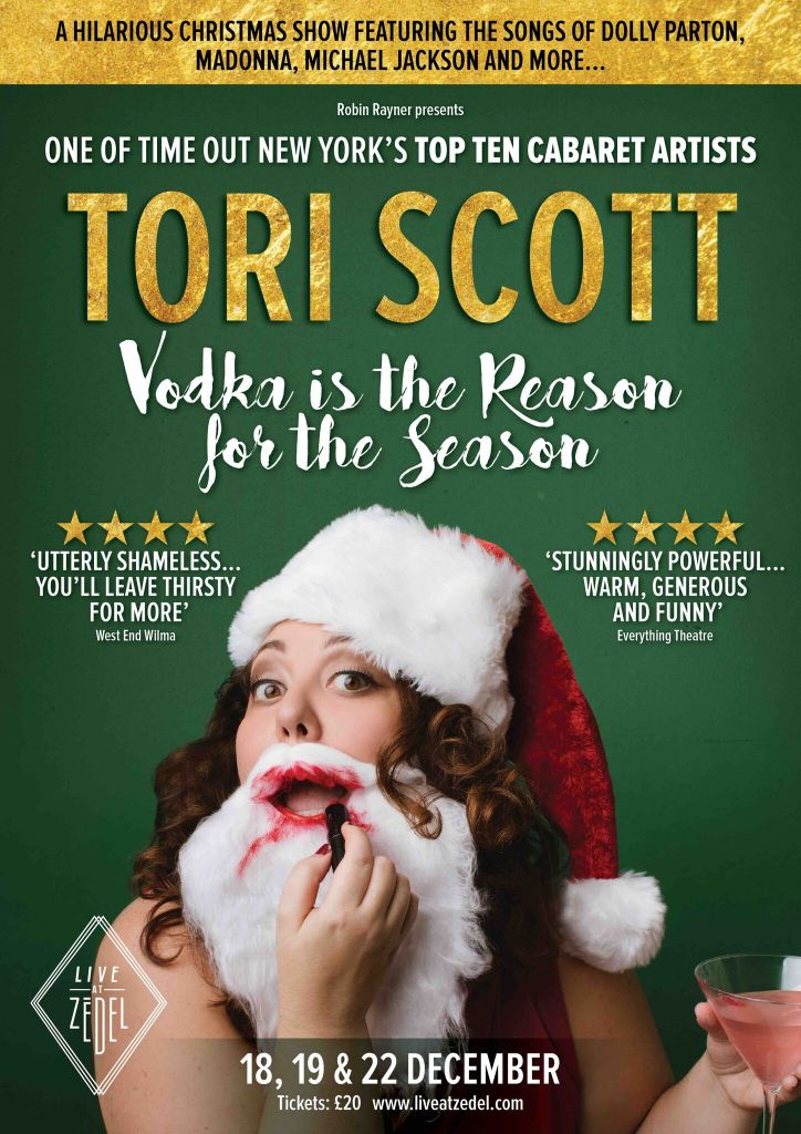 Tori Scott Xmas - PosterSmall_preview