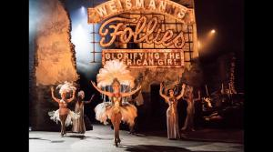 00285_follies_at_the_national_theatre_c_johan_persson