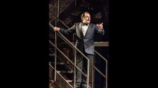 02622-peter-forbes-as-buddy-plummer-in-follies-at-the-national-theatre-c-johan-persson