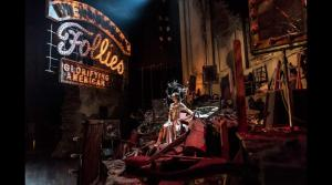 20903-follies-at-the-national-theatre-c-johan-persson