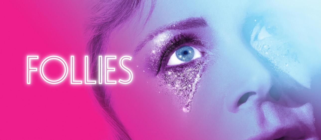 follies-tt-2578x1128.jpg