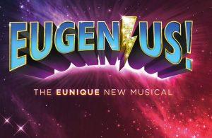 Eugenius--700x455