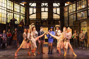 kinky-boots-london-cast-photo-by-helen-maybanks-197RT
