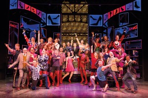 kinky-boots-london-cast-photo-by-helen-maybanks-318RT