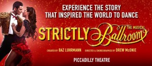 strictly-piccadilly-theatre-min