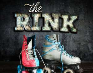The-Rink600-min