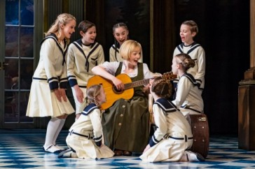 The-Sound-of-Music-UK-Tour-Lucy-OByrne-as-Maria-credit-Mark-Yeoman-1-e1457024801235