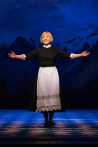 The-Sound-of-Music-UK-Tour-Lucy-OByrne-as-Maria-credit-Mark-Yeoman-2.jpg