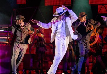Thriller-Live-Gallery-2_0000_Thriller_Sept2016_262
