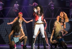 Thriller-Live-Gallery-2_0008_Thriller_Sept2016_220