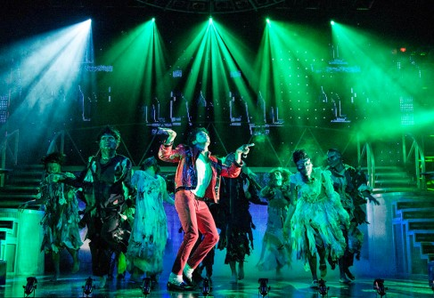 Thriller-Live-Gallery-2_0019_Thriller_Sept2016_176