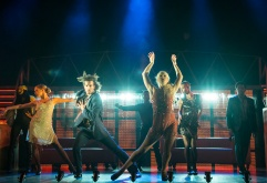 Thriller-Live-Gallery_0005_Thriller_live_Dec_DrssRe_3081