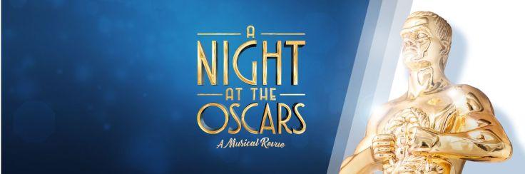 Oscars-Social-twitter