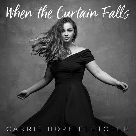carrie-hope-fletcher