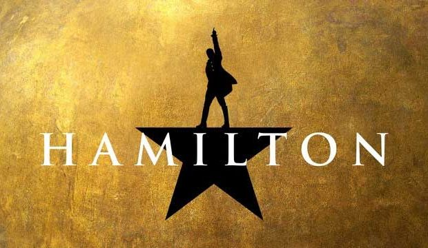 Hamilton-Logo-Gold-and-Black-620x360
