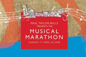 musicals-marathon-the-other-palace