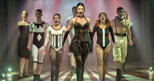 Pippin-Southwark-Playhouse-c-Pamela-Raith-
