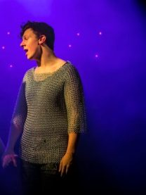 Review-Pippin-Southwark-Playhouse-Pamela-Raith-Photography-11-315x420