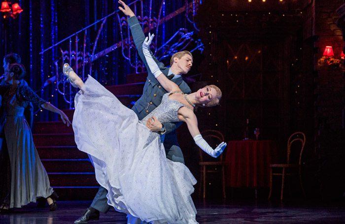 Cinderella-Matthew-Bourne-Sadlers-Wells1-700x455