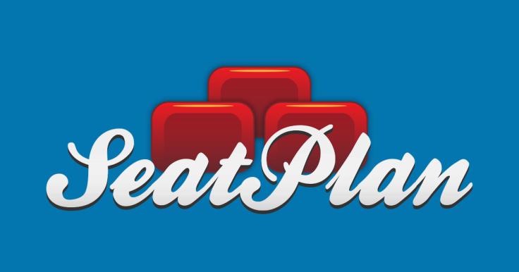 seatplan-logo-meta
