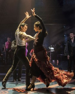 Strictly-Ballroom-London-Scott-Fran-Paso-Doble-photo-by-Johan-Persson