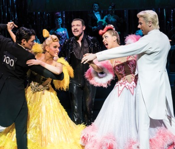 Strictly-Ballroom-London-WARATAH-CHAMPIONSHIP-photo-by-Johan-Persson-2