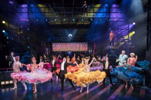 Strictly-Ballroom-London-Waratah-Championship-photo-by-Johan-Persson