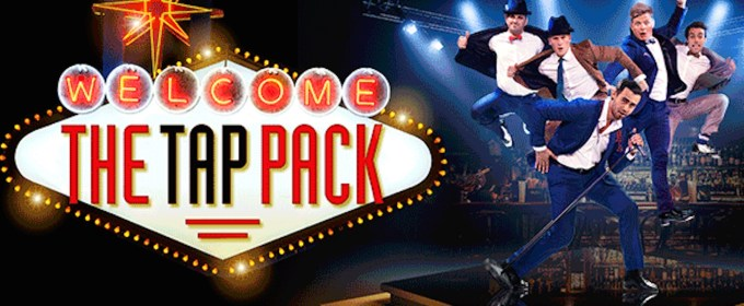 Tap_Pack_banner