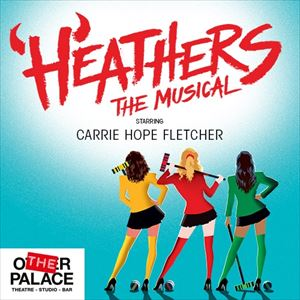 heathers-the-musical--1989638918-300x300