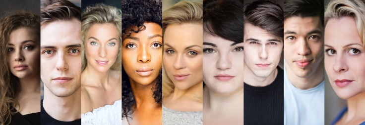 news_hero_image_t1526026368Heathers - Cast Header