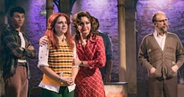 The-Rink-Southwark-Playhouse-c-Darren-Bell